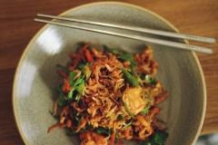 alazankina-food-15